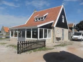 Huis Terschelling